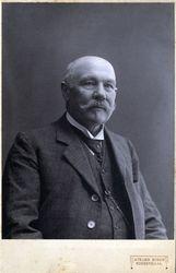 dokter-dautzenberg