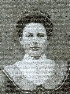 1904 ons moeder