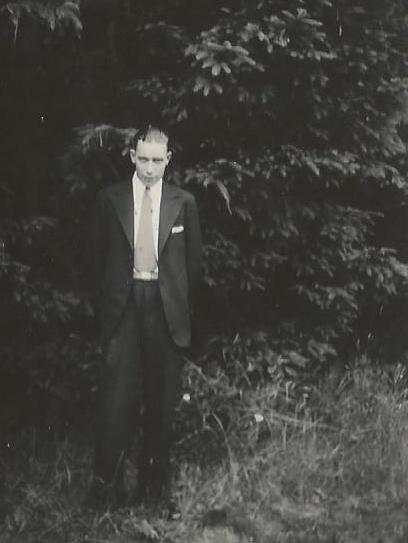 1935 ofzo