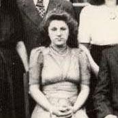 Annie Bloem