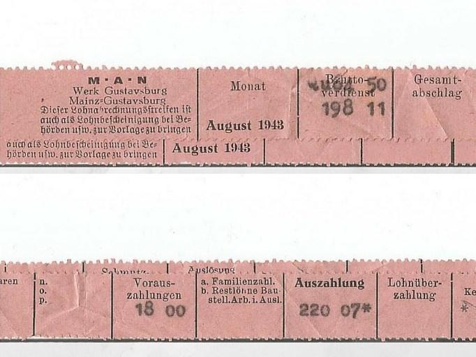 1939 08 loonstrookje